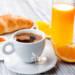 Desayuna Y Adelgaza.